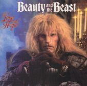 Of Love and Hope: Music and Poetry from Beauty and the Beast