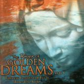 The River Of Golden Dreams, Vol. 1
