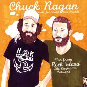 Live from Rock Island: The Daytrotter Series