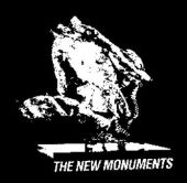 The New Monuments
