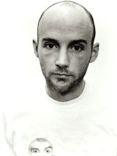 moby biography albums amp streaming radio allmusic