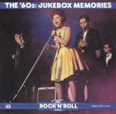 The Rock 'N' Roll Era: The '60s - Jukebox Memories [2]