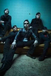 eighteen visions biography albums amp streaming radio