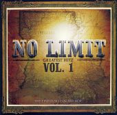 No Limit Greatest Hits, Vol  1 [Circuit City Exclusive] - Various