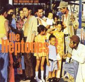 The Meaning of Life: The Best of the Heptones 1966-1976