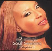 Soul Sessions: Chapter 1