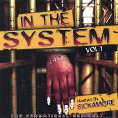 In the System, Vol. 1
