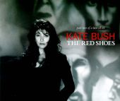 The Red Shoes, Pt. 2 [UK]
