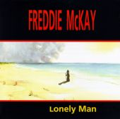 Lonely Man