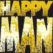 Happy Man: A Tribute to the Sunnyboys