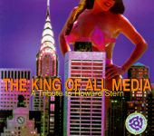King of All Media: A Tribute to Howard Stern