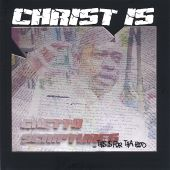 Ghetto Scriptures: This Is for tha' Hood