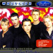 Westlife: Deluxe Collection