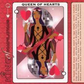 King of Compilations: Queen of Hearts