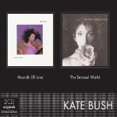 Hounds of Love/Sensual World