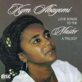 Love Songs to the Master: A Trilogy