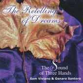 The Retelling of Dreams