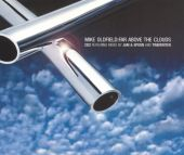 Far Above the Clouds, Pt. 2 [Import CD Single]