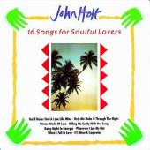 16 Songs for Soulful Lovers