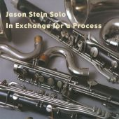 Solo: In Exchange for a Process