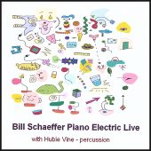 Piano Electric Live