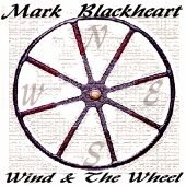 Wind and the Wheel