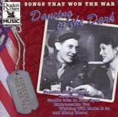 Songs That Won the War: Dancing in the Dark