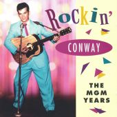Rockin' Conway: The MGM Years