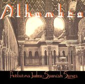 Alhambra Perform Judeo-Spanish Songs