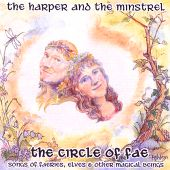 The Circle of Fae