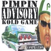 $oulcat Pre$ent$ the Kold Game Compilation
