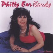 Philly Ear Kandy
