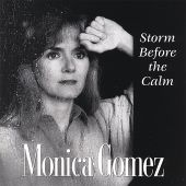 Storm Before the Calm