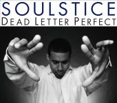 Dead Letter Perfect