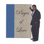 Pages of Love