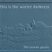 This Is the Winter Darkness