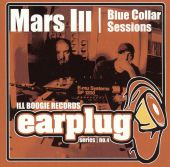 Blue Collar Sessions