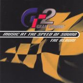 GT2: Music at the Speed of Sound
