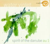 Water Violet Spirit of Danube