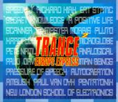 Trance Europe Express, Vol. 2 [Volume]