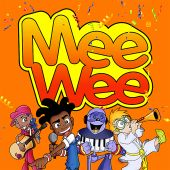 Meewee: Hip Hop for Kids