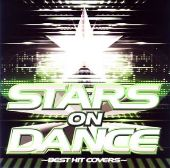 Stars on Dance: Best Hit Covers