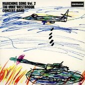 Marching Song, Vol. 2
