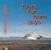 Tunes for Horn Guys