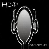 HDP Sessions