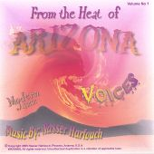 From the Heat of Arizona/Voices