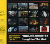 Long Live the Link