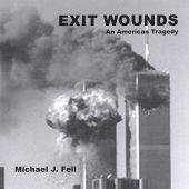 Exit Wounds: An American Tragedy
