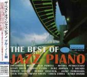 Best of Jazz Piano: Blue Note Version