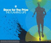 Race for the Prize [UK CD #2]